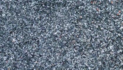 Marmor – Alpen grün Fugensplitt 1-3mm
