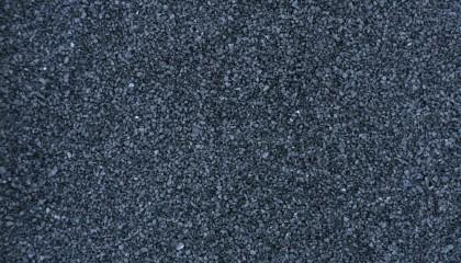 Marmor – Ebano schwarz Fugensplitt 1-3mm