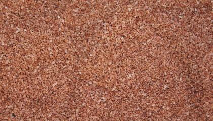 Marmor – Verona rot Fugensplitt 1-3mm