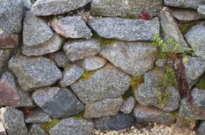 Granit grau Kl.3-1