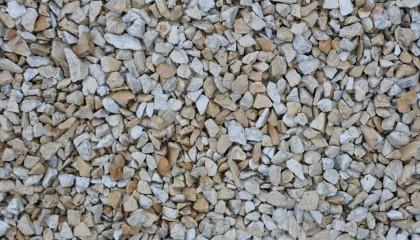 Kalk – Jurasplitt 11-16mm