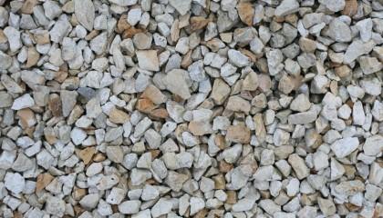 Kalk – Jurasplitt 16-22mm