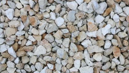 Kalk – Jurasplitt 16-32mm