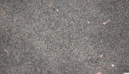 Basalt schwarz Splitt 2-5mm