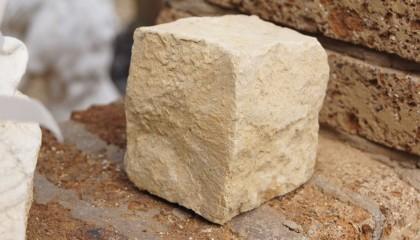 Pflastersteine – Meskalith 8x10cm