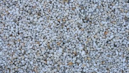 Quarz – Quarzsplitt weiss 8-12mm