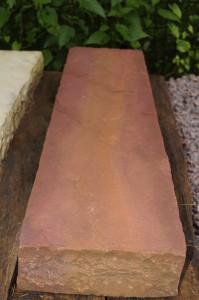 Randsteine-Modak-100x25x9-11cm