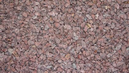 Granit – Vangasplitt 8-16mm