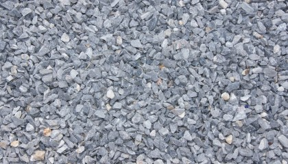 Kalk – Bergsplitt grau 8-11mm