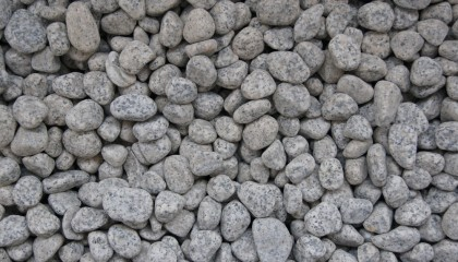 Granit – Granitkiesel 10-25mm