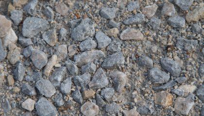 Kalk – Lorraine Splitt 0-16mm