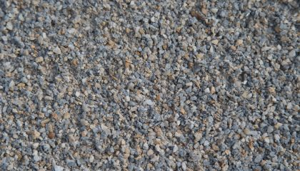 Kalk – Lorraine Splitt 0-6mm