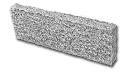 Randstein – Granit grau