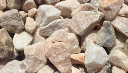 Marmor – Modena 25-70mm