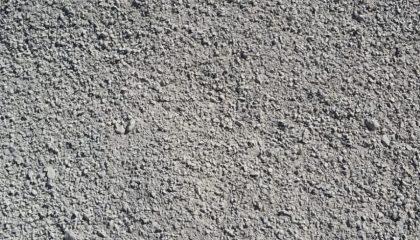 Kalk – Kalksplitt grau 0-8mm